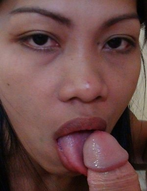 Filipina streetwalker Analyn